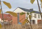 Dom na sprzedaż, Rokietnica wysoki standard, GARAŻ, 130 m²   Morizon.pl   9541 nr15