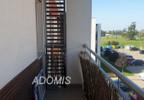 Mieszkanie na sprzedaż, Rokietnica os.Kalinowe, 53 m² | Morizon.pl | 6405 nr11