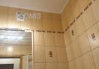 Mieszkanie na sprzedaż, Rokietnica os.Kalinowe, 53 m² | Morizon.pl | 6405 nr21