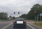 Działka na sprzedaż, Kicin koło Poznania, 8500 m²   Morizon.pl   9535 nr14