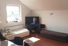Dom na sprzedaż, Oborniki, 240 m²