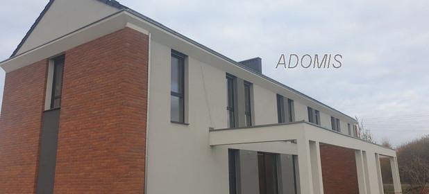 Dom na sprzedaż 130 m² Poznań wysoki standard, GARAŻ - zdjęcie 3