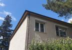 Dom na sprzedaż, Poznań Grunwald, 246 m² | Morizon.pl | 3321 nr3