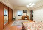 Dom na sprzedaż, Poznań Łazarz, 124 m²   Morizon.pl   7447 nr13