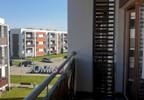 Mieszkanie na sprzedaż, Rokietnica os.Kalinowe, 53 m² | Morizon.pl | 6405 nr12