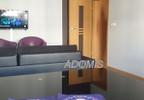 Mieszkanie na sprzedaż, Rokietnica os.Kalinowe, 53 m² | Morizon.pl | 6405 nr13