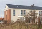 Dom na sprzedaż, Rokietnica wysoki standard, GARAŻ, 130 m²   Morizon.pl   9541 nr16