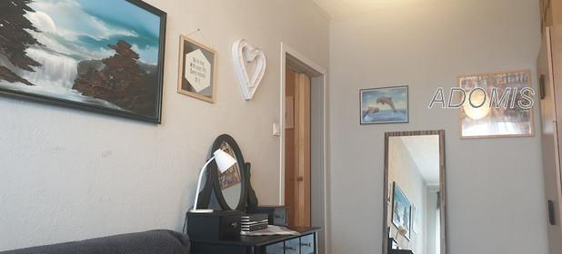 Mieszkanie na sprzedaż 67 m² Poznań Grunwald Grunwald Południe - zdjęcie 1