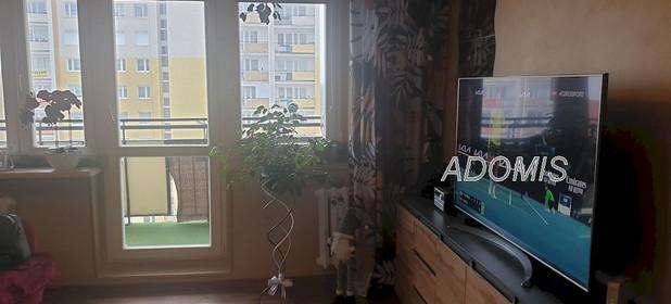 Mieszkanie na sprzedaż 67 m² Poznań Grunwald Grunwald Południe - zdjęcie 3
