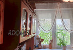 Dom na sprzedaż, Poznań Grunwald, 246 m² | Morizon.pl | 3321 nr13