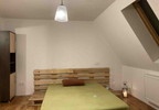 Mieszkanie na sprzedaż, Poznań Łazarz, 60 m² | Morizon.pl | 5023 nr10