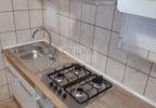 Mieszkanie do wynajęcia, Poznań Jeżyce, 50 m²   Morizon.pl   0593 nr9