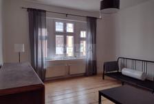 Mieszkanie do wynajęcia, Poznań Chwaliszewo, 85 m²