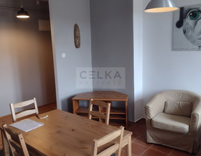 Mieszkanie do wynajęcia, Poznań Łazarz, 68 m²