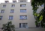 Mieszkanie do wynajęcia, Poznań Wilda, 55 m²   Morizon.pl   4889 nr20