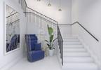 Mieszkanie na sprzedaż, Sianożęty Sianożety, 38 m² | Morizon.pl | 5726 nr5