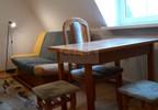 Mieszkanie do wynajęcia, Poznań Chwaliszewo, 42 m² | Morizon.pl | 7788 nr13