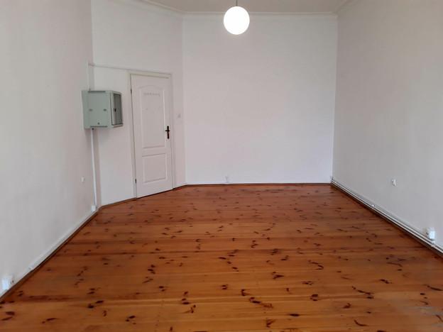 Biuro do wynajęcia, Poznań Chwaliszewo, 120 m² | Morizon.pl | 5875
