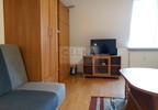 Mieszkanie do wynajęcia, Poznań Chwaliszewo, 42 m² | Morizon.pl | 7788 nr2