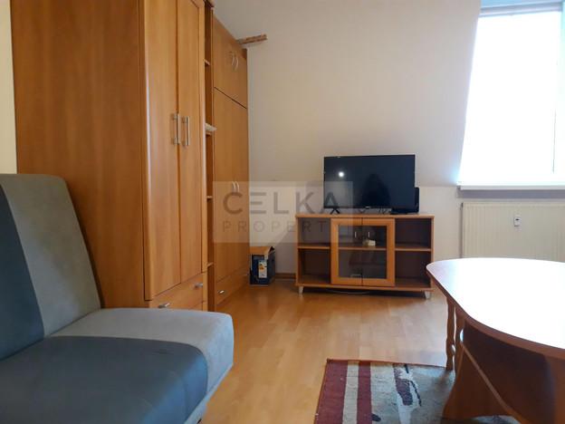 Mieszkanie do wynajęcia, Poznań Chwaliszewo, 42 m² | Morizon.pl | 7788
