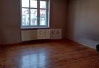 Mieszkanie do wynajęcia, Poznań Wilda, 55 m²   Morizon.pl   4889 nr3
