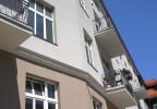 Biuro do wynajęcia, Poznań Chwaliszewo, 120 m² | Morizon.pl | 5875 nr12