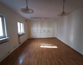 Biuro do wynajęcia, Poznań Stare Miasto, 40 m²