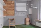Lokal użytkowy do wynajęcia, Poznań Stare Miasto, 16 m² | Morizon.pl | 9600 nr4