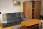 Mieszkanie do wynajęcia, Poznań Chwaliszewo, 42 m² | Morizon.pl | 7788 nr6