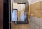 Mieszkanie do wynajęcia, Poznań Wilda, 43 m² | Morizon.pl | 6110 nr14