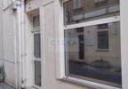 Lokal użytkowy do wynajęcia, Poznań Stare Miasto, 16 m² | Morizon.pl | 9600 nr9