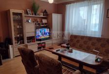 Mieszkanie do wynajęcia, Poznań Wilda, 36 m²