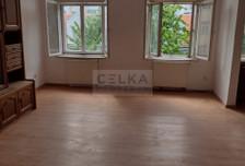 Mieszkanie do wynajęcia, Poznań Wilda, 71 m²