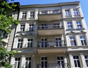 Mieszkanie do wynajęcia, Poznań Stare Miasto, 96 m²