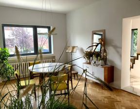 Dom na sprzedaż, Poznań Warszawskie, 170 m²