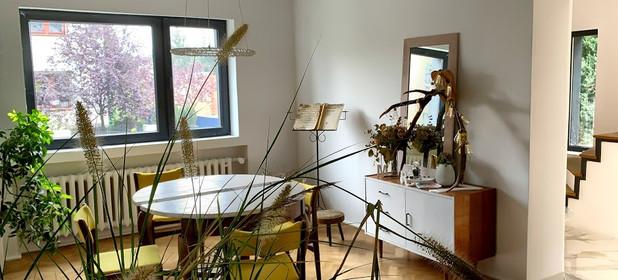 Dom na sprzedaż 169 m² Poznań Warszawskie-Pomet-Maltańskie Warszawskie - zdjęcie 1