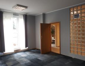 Biuro do wynajęcia, Poznań Łazarz, 80 m²