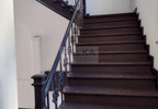 Kawalerka do wynajęcia, Poznań Stare Miasto, 23 m² | Morizon.pl | 6272 nr19