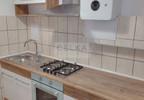 Mieszkanie do wynajęcia, Poznań Jeżyce, 50 m² | Morizon.pl | 0593 nr8