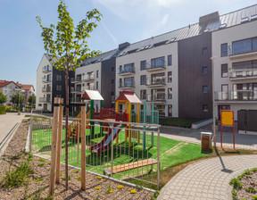 Mieszkanie na sprzedaż, Poznań Strzeszyn, 60 m²
