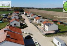 Dom na sprzedaż, Kaźmierz, 80 m²