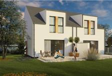 Dom na sprzedaż, Więckowice, 102 m²