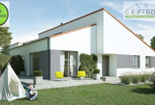 Dom na sprzedaż, Kaźmierz, 88 m²