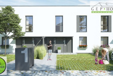Mieszkanie na sprzedaż, Tarnowo Podgórne, 52 m²