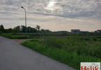 Działka na sprzedaż, Gniezno Szczytniki Duchowne, 1031 m² | Morizon.pl | 0923 nr2