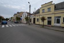 Dom na sprzedaż, Czerniejewo, 470 m²