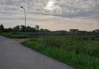 Działka na sprzedaż, Gniezno Szczytniki Duchowne, 1198 m² | Morizon.pl | 0792 nr2