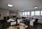 Biurowiec do wynajęcia, Gniezno Roosevelta, 220 m² | Morizon.pl | 2258 nr6