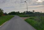 Działka na sprzedaż, Gniezno Szczytniki Duchowne, 1198 m² | Morizon.pl | 0792 nr5