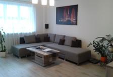 Mieszkanie na sprzedaż, Poznań Rataje, 71 m²